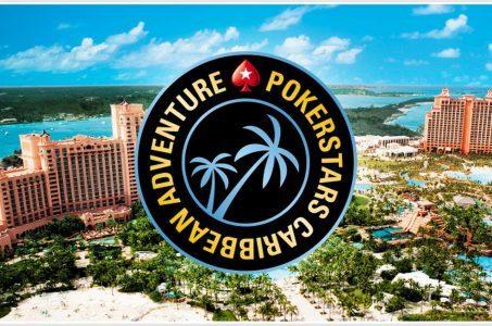 PCA 2019 Logo