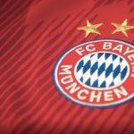 FC Bayern München erwägt Einstieg in den eSports-Bereich