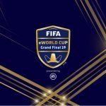 Kritik am FIFA eSports-World Cup: Werden Vereine benachteiligt?