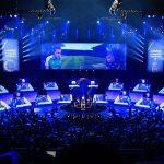 FIFAs eNations Cup wird das erste eSports-Turnier für National-Teams