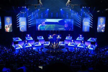 FIFA-eSports-Event
