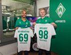 eSports Werder Bremen