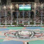 Sensation im Asien Cup: Umstrittenes Team aus Katar sichert sich Meistertitel