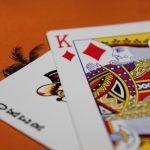 Neue Glücksspiel-Studie: So spielt Irland