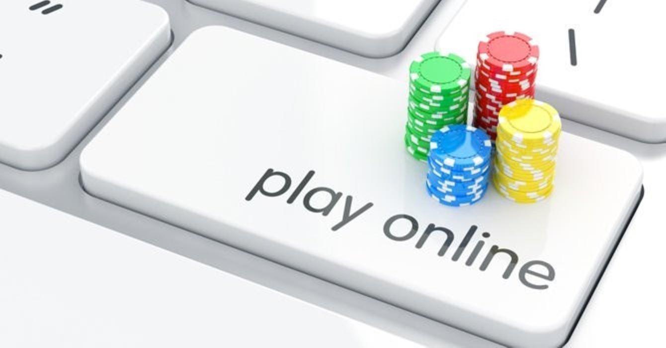 Staatliches Online Casino Deutschland
