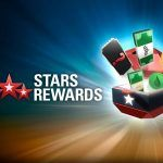 Spieler boykottieren PokerStars Turnier