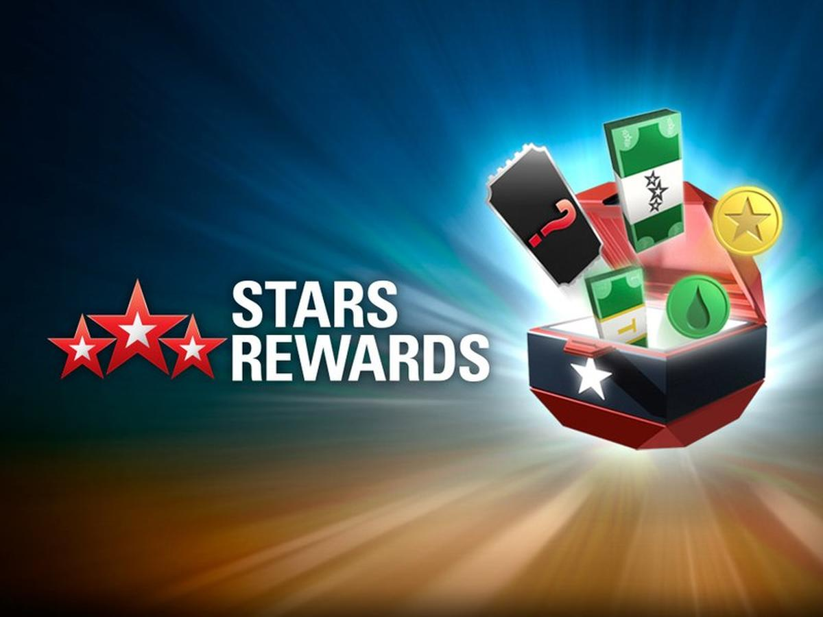 Pokerstars BetrГјgt Spieler