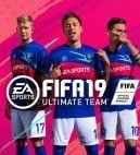 FIFA19-Logo