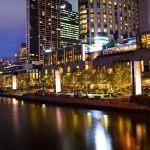 """Melbourne Crown Casino verbietet """"Cheats"""" für das Autoplay an Spielautomaten"""