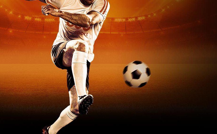 Sportwetten Logo 888