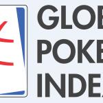 Die ersten Global Poker Awards 2019 vereinen die Pokerwelt