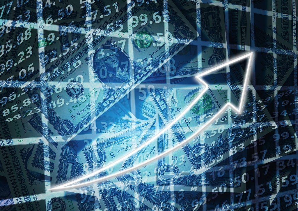 Dollar Kurs Börse