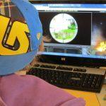 Spielsucht: Alarmierende Studie zum Spielverhalten von Kindern und Jugendlichen