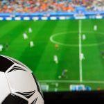Großbritannien: Werbeaufsicht verbietet TV-Spot von Sky Bet
