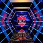 Der FUT Champions Cup lockt die Topstars der FIFA-Gamer nach London