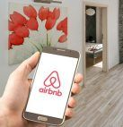 Handy Airbnb