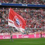 5:0 – Der FC Bayern fegt Borussia Dortmund aus dem Stadion