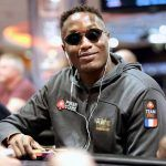 Kalidou Sow ist der Neue Markenbotschafter von PokerStars