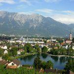 Liechtensteiner Casino-Boom greift auf die Schweiz über