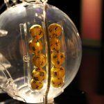 Eurojackpot: Höhere Gewinne sollen Lotterie konkurrenzfähiger machen