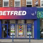 Umgehen britische Buchmacher FOBT-Regularien mit neuen Wettangeboten?