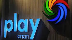 Play OPAP Logo