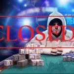 RedKings Poker schließt nach 13 Jahren