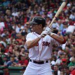 Baseball Boston Red Sox