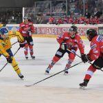 Deutschland bei der Eishockey-Weltmeisterschaft nicht im Favoritenkreis