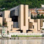 Italienische Exklave Campione kämpft nach Casino-Schließung ums Überleben