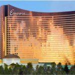 Casinoprojekt gerettet: 35-Mio.-US-Dollar-Strafe für Wynn Resorts in Massachusetts