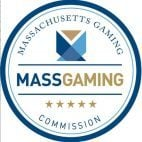 Logo Masachusetts Gaming Commission