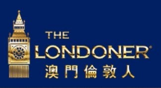 The Londoner Macao Logo