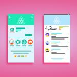 Lootboxen im Google Play Store: App Developer müssen Gewinnchancen angeben