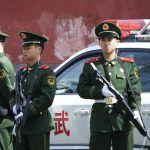 Dutzende Verhaftungen bei Glücksspiel-Razzien in China und Vietnam