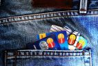 Kreditkarten, Mastercard