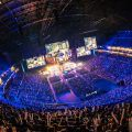 ESL One eSports Turnier