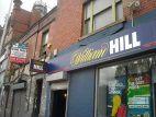 William Hill Wettbüro in Longsight