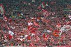Fußball Kaiserslautern Fans