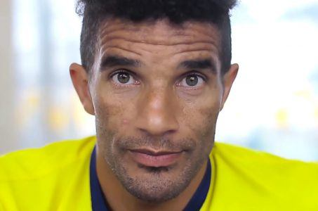 Ex-Torwart David James