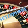Roulette Netzsperre