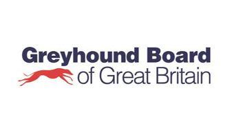 Board of Great Britain GBGB