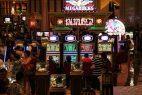 Casino in Macau, Spieler, Glücksspiel