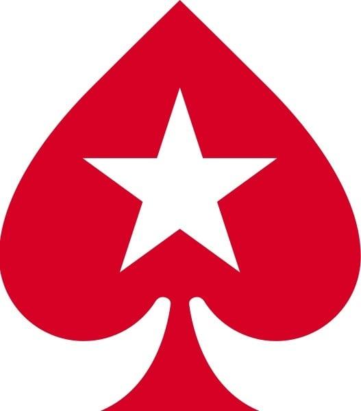 PokerStars Logo, Emblem