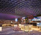 Spectacle, Casino, MGM Cotai, Macau