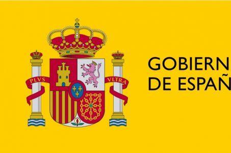 Glücksspielbehörde Spanien