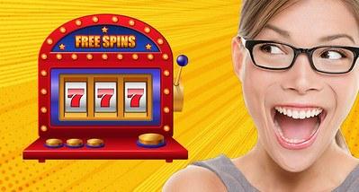 Online Casino, Boni, Bonus, Freispiele, Free Spins