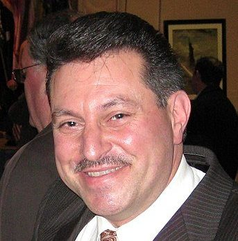 Senator Joe Addabbo Jr., New York, USA