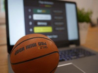 Sportwetten, Online Sportwetten, Basketball Wetten