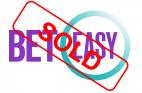 BetEasy Logo, Sold